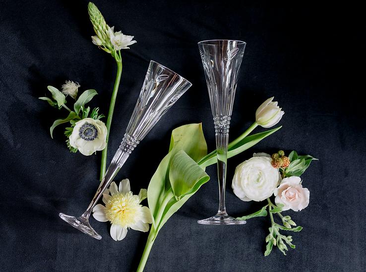Zuri Floral Design M & R