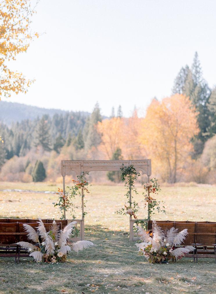 Zuri Floral Design