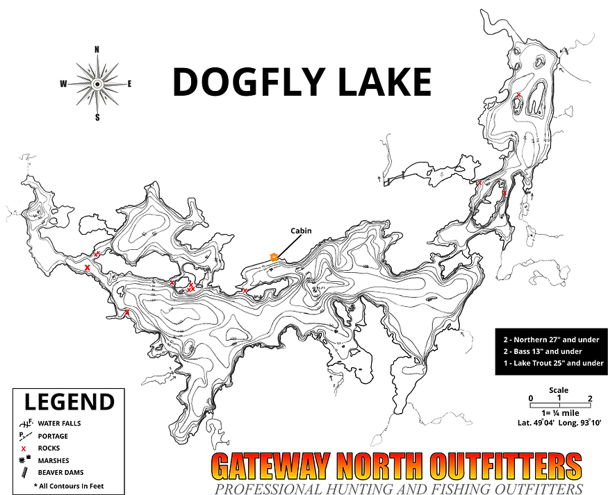 dogfly-map.png