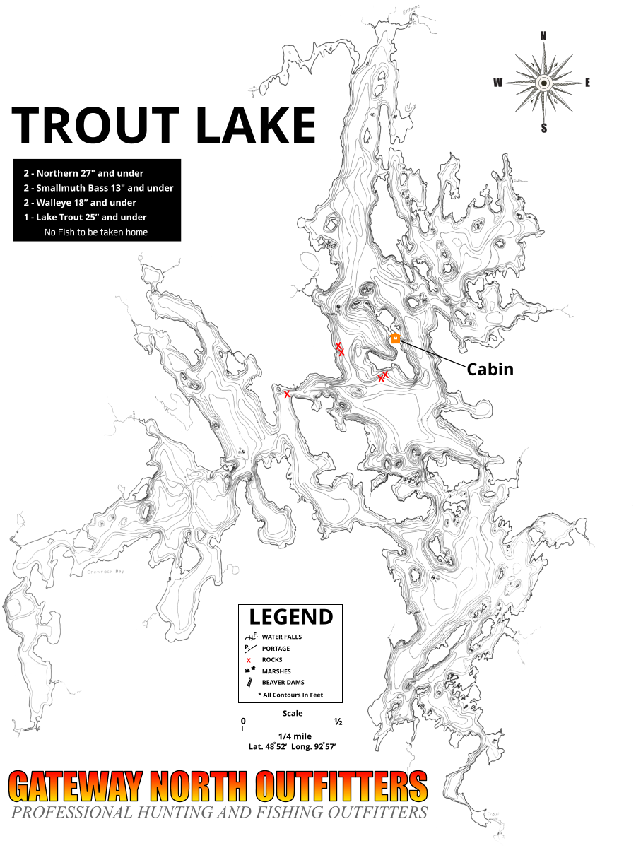 troutlake-map.png
