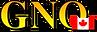 gno-logo.png