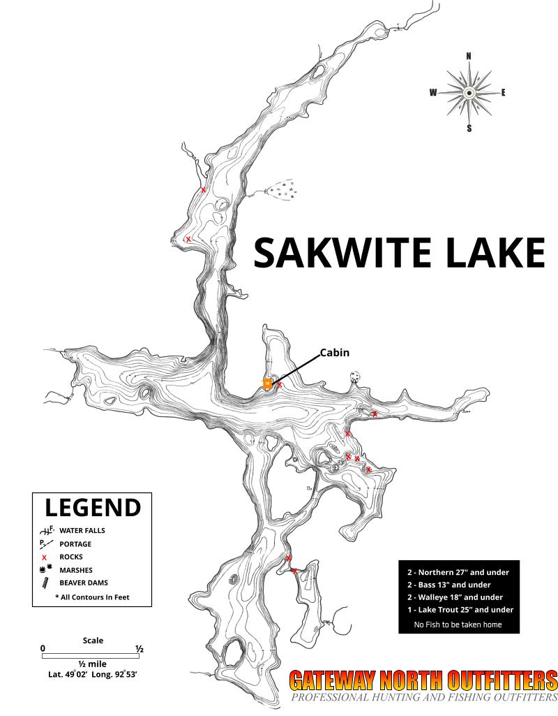 sakwite-map.png
