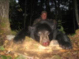 Ontario-Black-Bear-Hunt.jpg