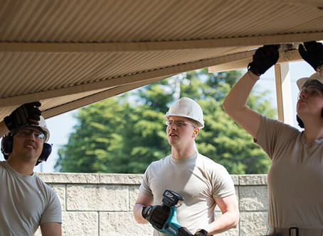 Everything You Need To Know About Picking A Roofing Company