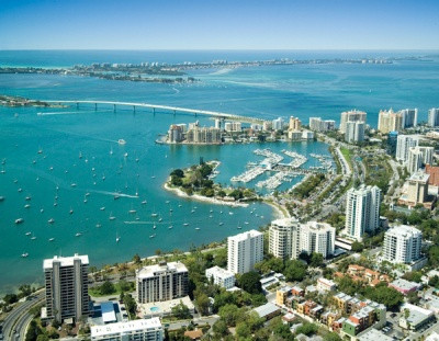 What Do I Need to Know About a Condo Remodeler in Sarasota, FL?