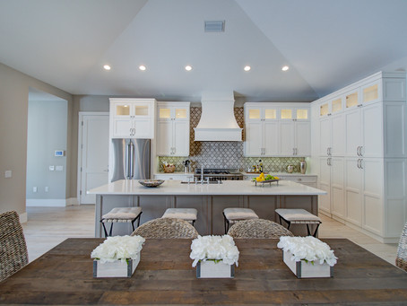 What to Look for in a Custom Home Builder Near Longboat Key, FL