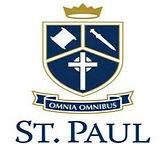 St. Paul's Logo_edited.jpg