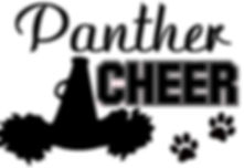 2014 Cheer Shirt cropped_edited.jpg