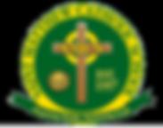 St Matt logo_edited.png