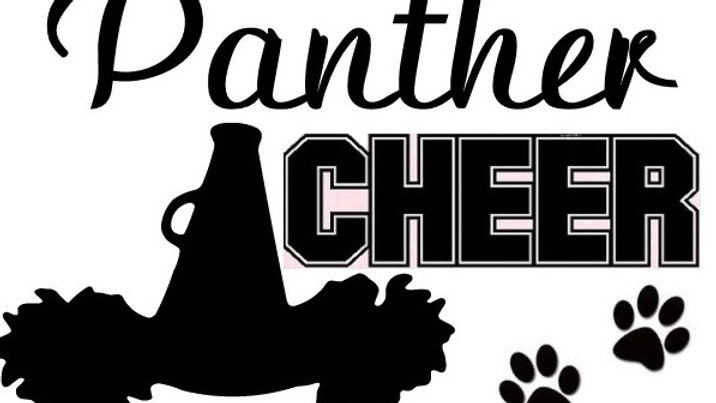 2019-2020 Cheer Registration