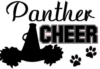 2014 Cheer Shirt cropped_edited.png