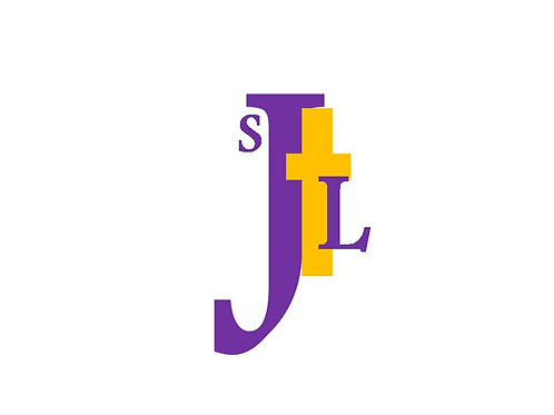 St. John's 3rd Grade
