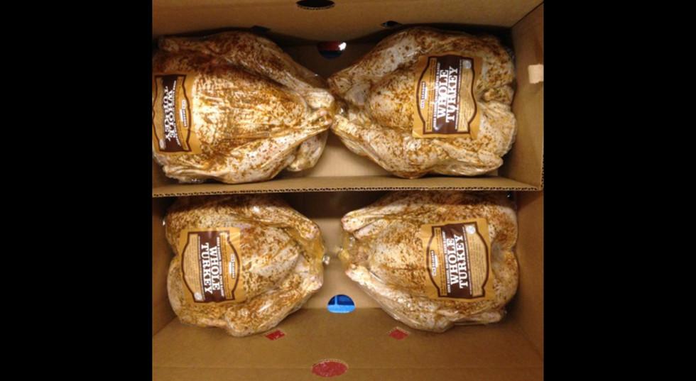Brine Whole Turkey_edited.jpg