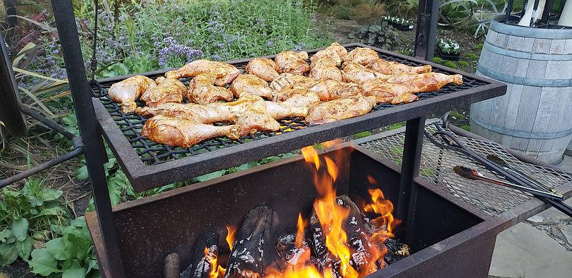 BBQ Chicken Legs.jpg