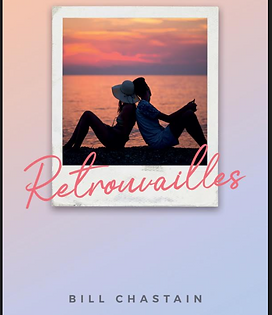 retrouvailles cover.png