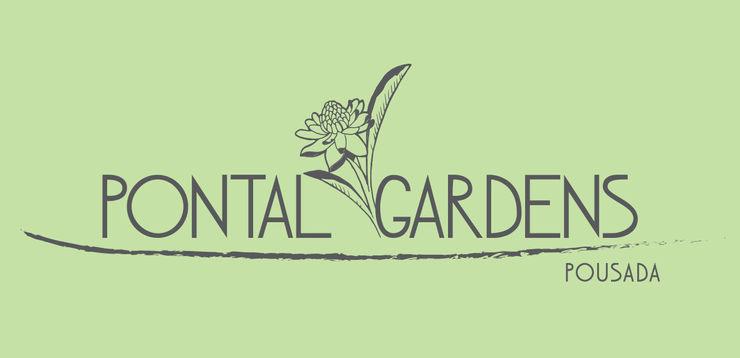 pontal gardens_logo_NOV_2015.jpg