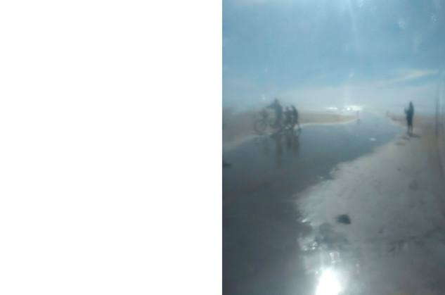 Haze 14