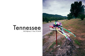 Tennessee Photography