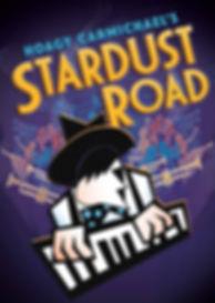 StardustRoad Poster.jpg