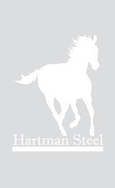 Hartman BCard Back.jpg