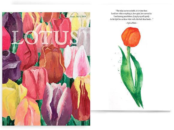 Lotus-Main.jpg