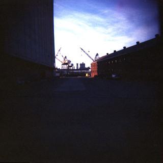 NY 10