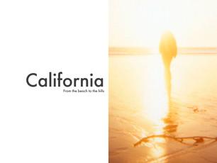 CaliforniaMain.jpg