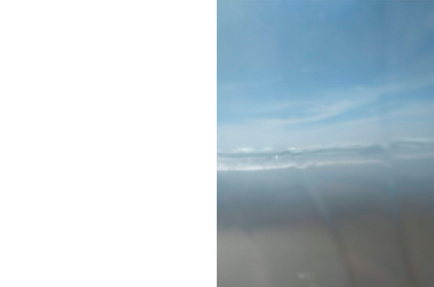 Haze 16