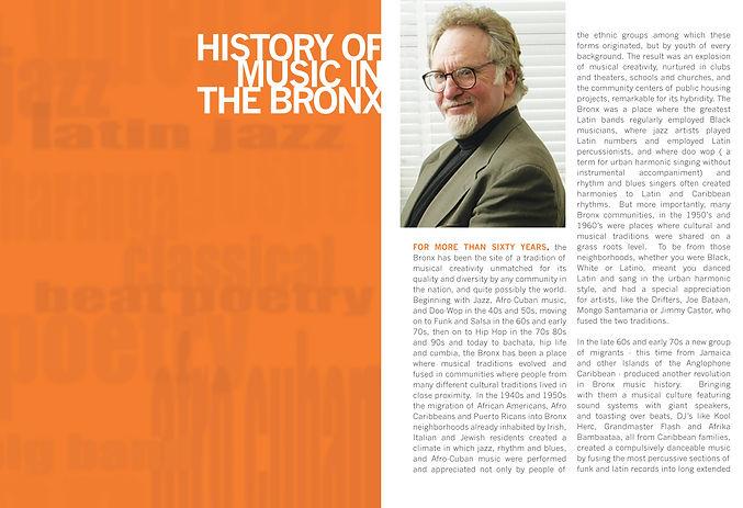 2013_Bronx Museum_Web02.jpg
