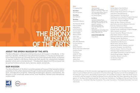 Bronx Museum_2.jpg