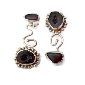 garnet geode earrings-001.jpg