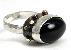 rings5-003.jpg