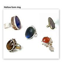 hollow form rings.jpg