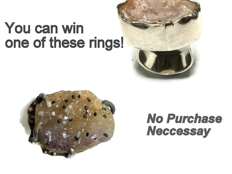 Ring Giveaway-Edited