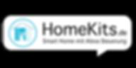 Logo HomeKits (Blog) NEU OKTOBER.png