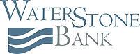WSB_Logo.jpg