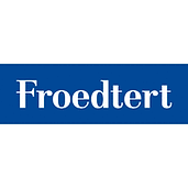 Froedtert.png