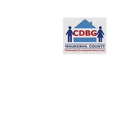 CDBG logo.png
