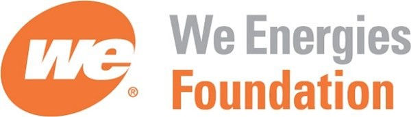 We Energies Logo.jpg