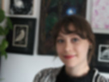 Elizabeth Szalewski.jpg