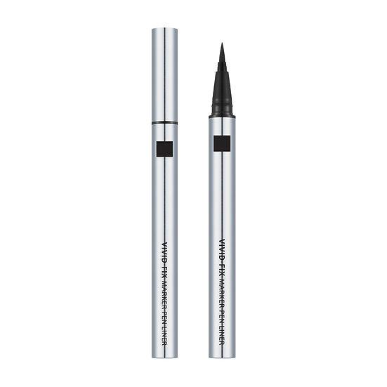 MISSHA Vivid Fix Marker Pen Liner Deep
