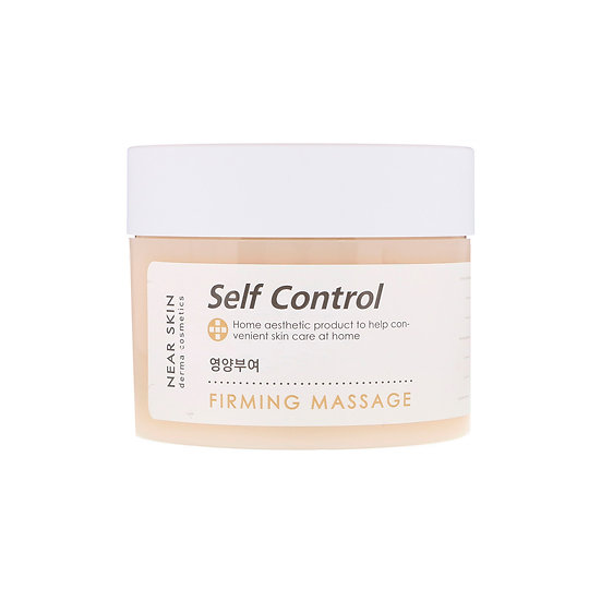 MISSHA Near Skin Self Control Massage