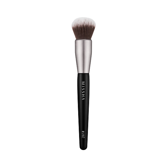 MISSHA Artistool Foundation Brush #102