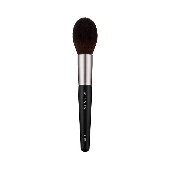 MISSHA Artistool Powder Brush #201