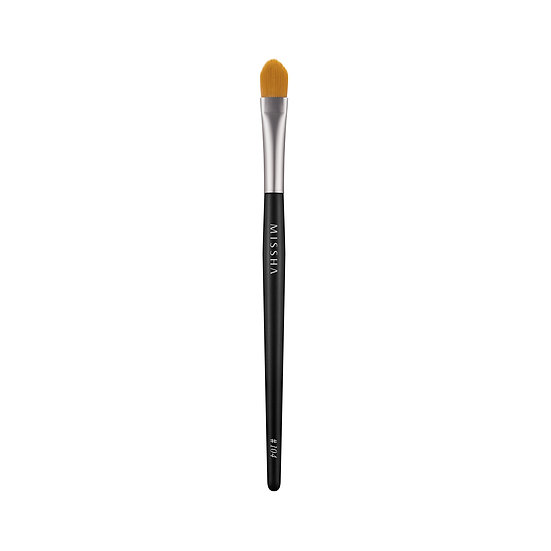 MISSHA Artistool Concealer Brush #104