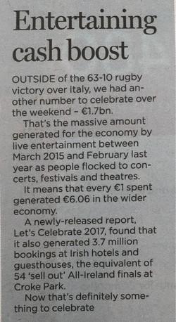 The Herald 13.02.17