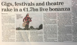 Irish Independent 13-02-17