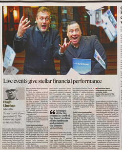 Irish Times 13.02.17