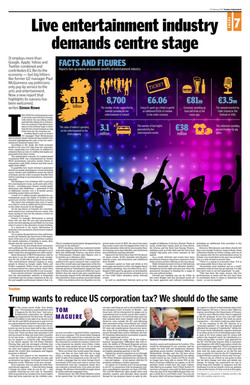 Sunday Independent Page 2