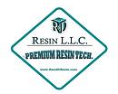 Premium_resin_tech.png